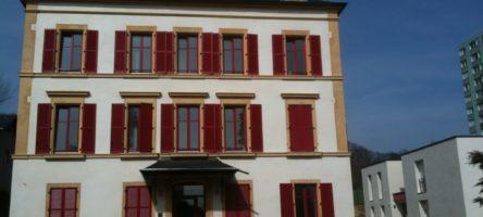 Foyer-Saint-Anne_Thionville-2.jpg