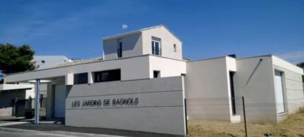 Jardins_de_Bagnols.png
