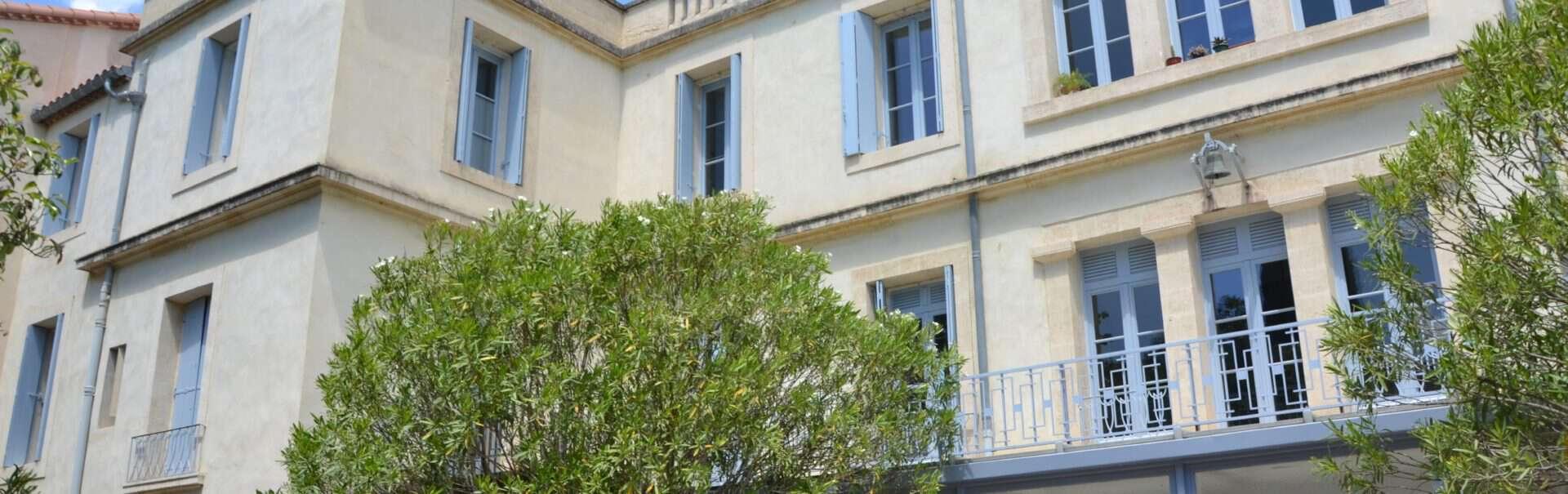 Villa_Savine.jpg