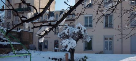maison_dumas_de_loire-3.jpg