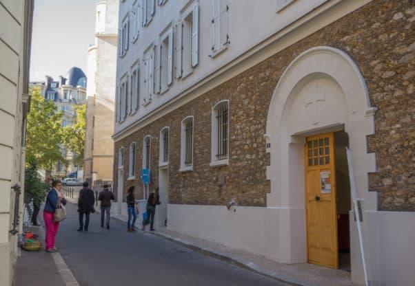 villa-de-saxe-façade-horizontal.jpg