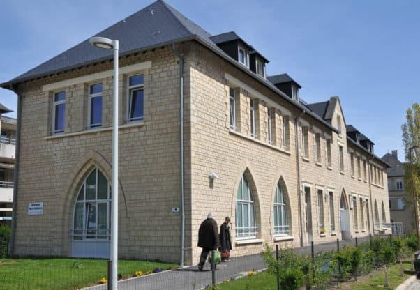 2016-05-03-Maison-Relais-Marc-Gignoux-Caen1.jpg