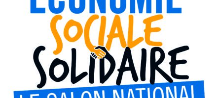298939_salon_national_de_leconomie_sociale_et_solidaire.jpg
