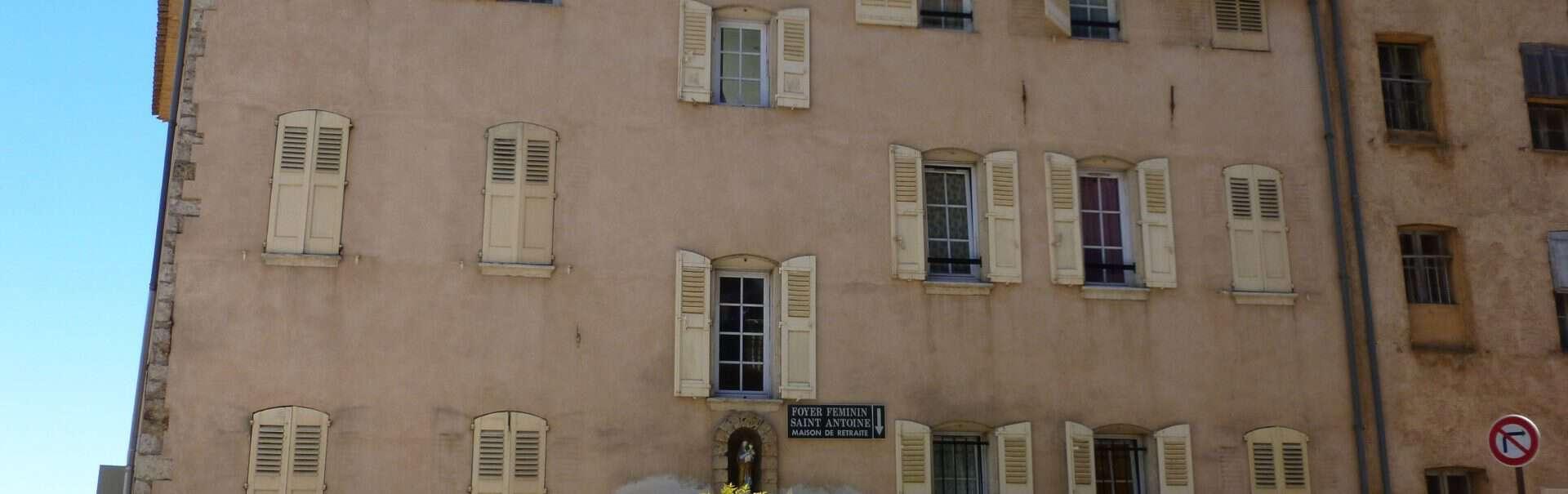 Grasse_facade22014.jpg