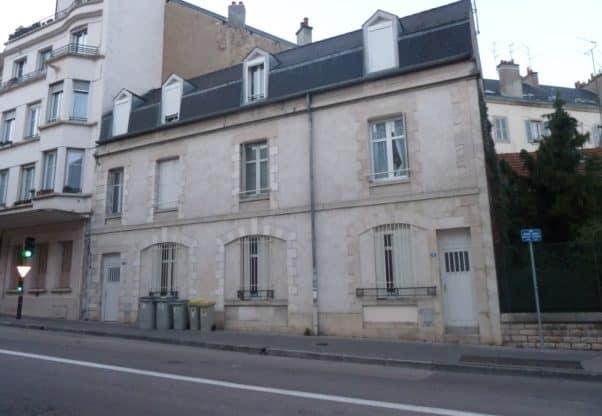 Rue-Michel-Servet.jpg