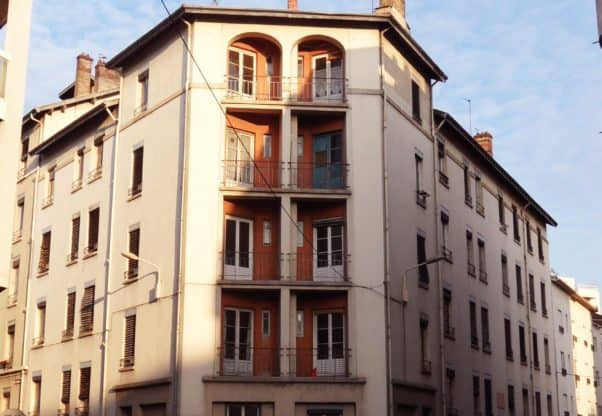 Rue-du-repos-1.jpg