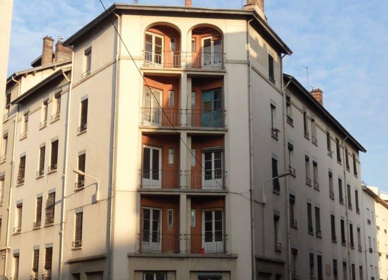 Rue-du-repos.jpg