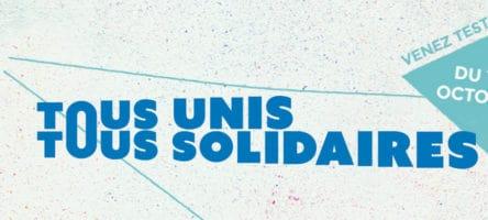 tous-unis-tous-solidaires.jpg