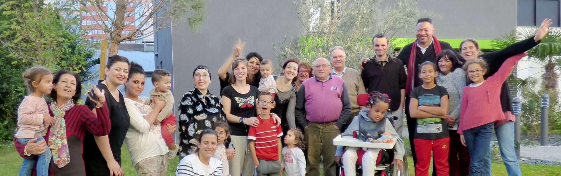 13-Equipe-HH-et-familles.jpg
