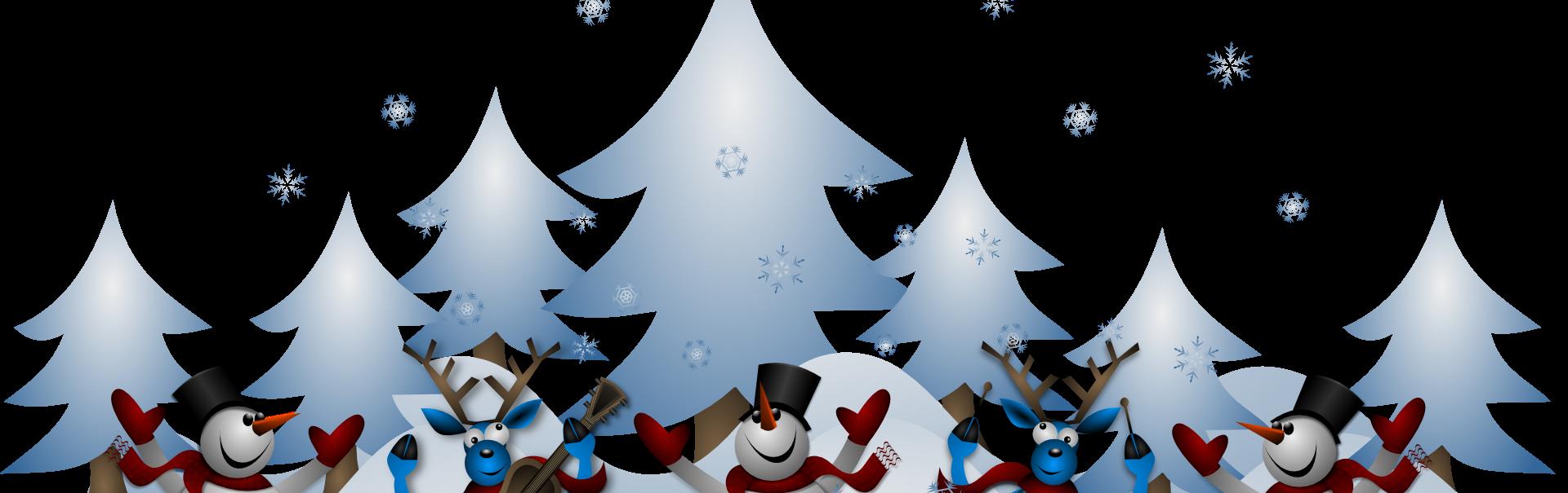 Fête-de-Noel-de-lEssonne.png