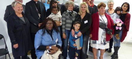 Inauguration_Clos-Germain_residents.jpg