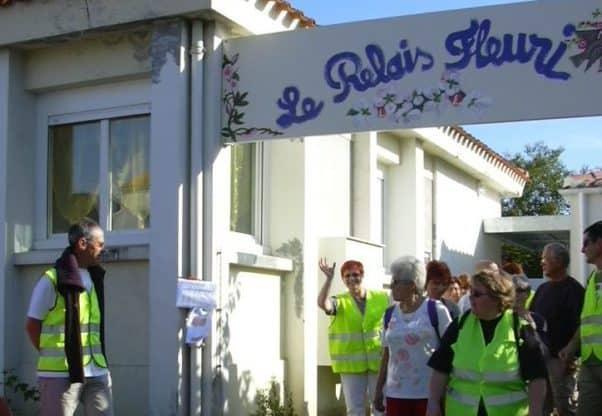 depart-de-la-randonnee-2008-e1478167531235.jpg