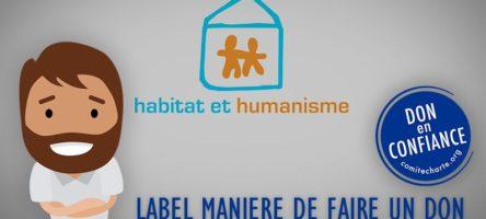 habitat-et-humanisme-DON-EN-CONFIANCE_miniature-e1481276058266.jpg