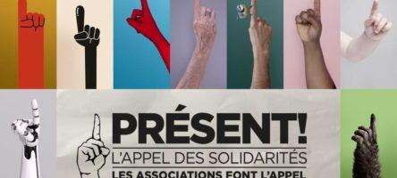 fondation-nicolas-hulot-appel-des-solidarites-present-1.jpg