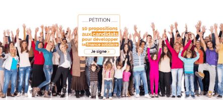 Livre-blanc-Finansol-Petition.png