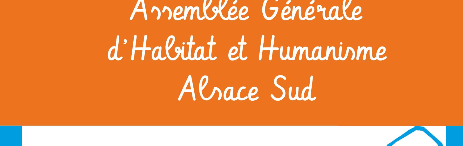 bandeau-AG-alsace-sud.png