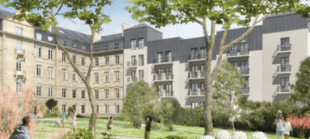 residence-interg-nantes.png