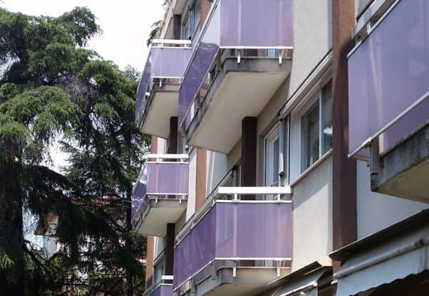 balcon2.jpg