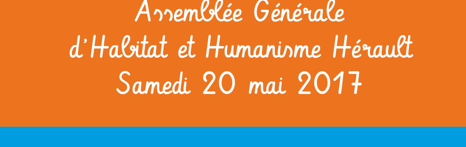 bandeau-AG-herault.png