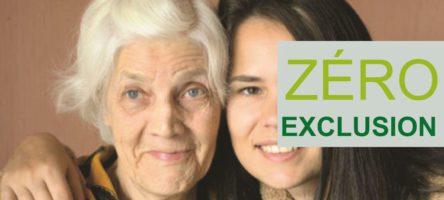 Zero-exclusion.jpg