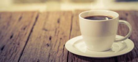 café-rencontre-fond-e1509629182263.jpg