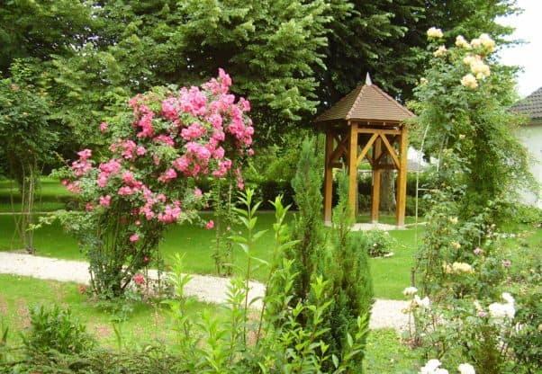 jardin-fleuri.jpg