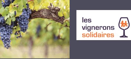 vignerons-solidairesv3.png
