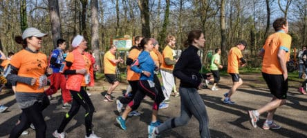 HH-Sol-Run-2016.13.03.2016.OLM_.G.Robert.HD_.300.Dpi_.054.jpg