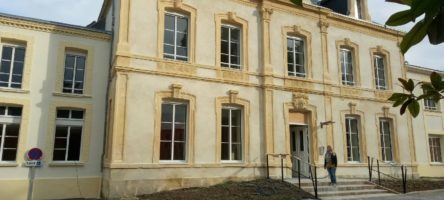 facade-MV2..jpg
