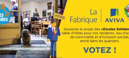 La-Fabrique-AVIVA-bandeau.jpg