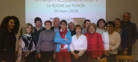 formation-accompagnant-La-Roche-sur-Foron.jpg