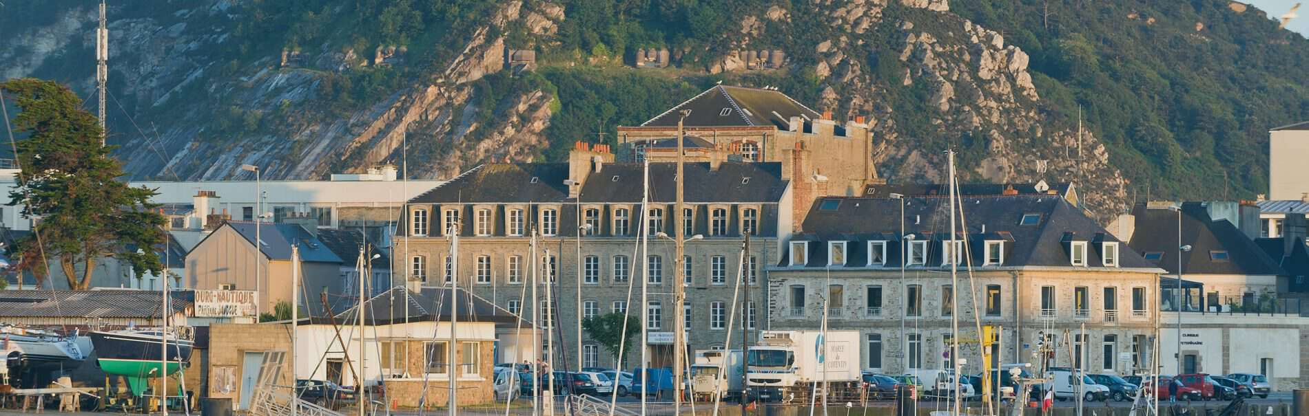 cherbourg-en-cotentin.jpg