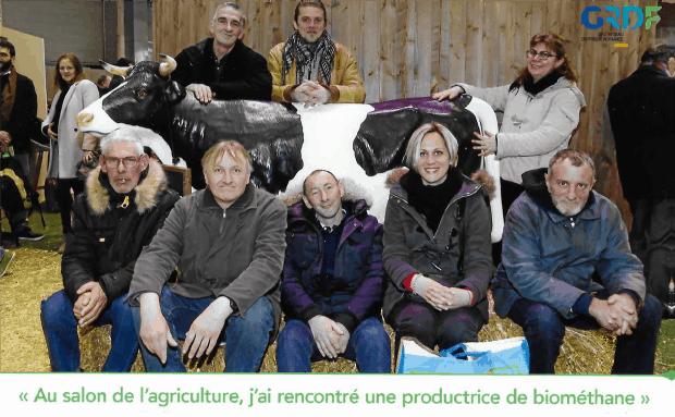 salon-agriculture.png