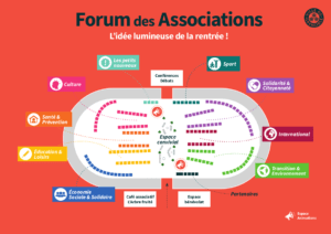 Isere Planforum Grenoble 2018