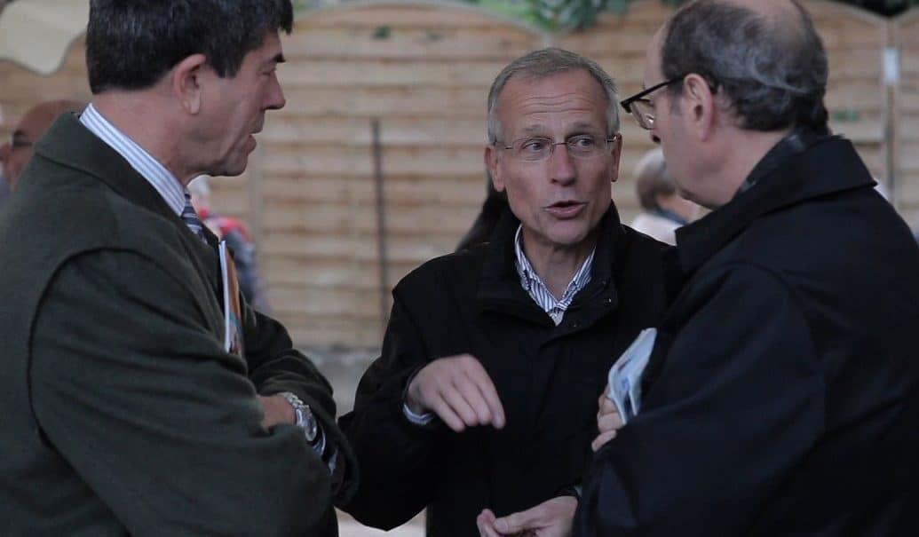 Auvergne Developpementressources