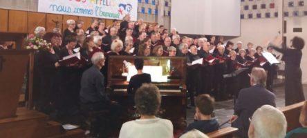 Auvergne Concert Canto General