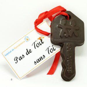 Coim181210 Photo Clé En Chocolat.web