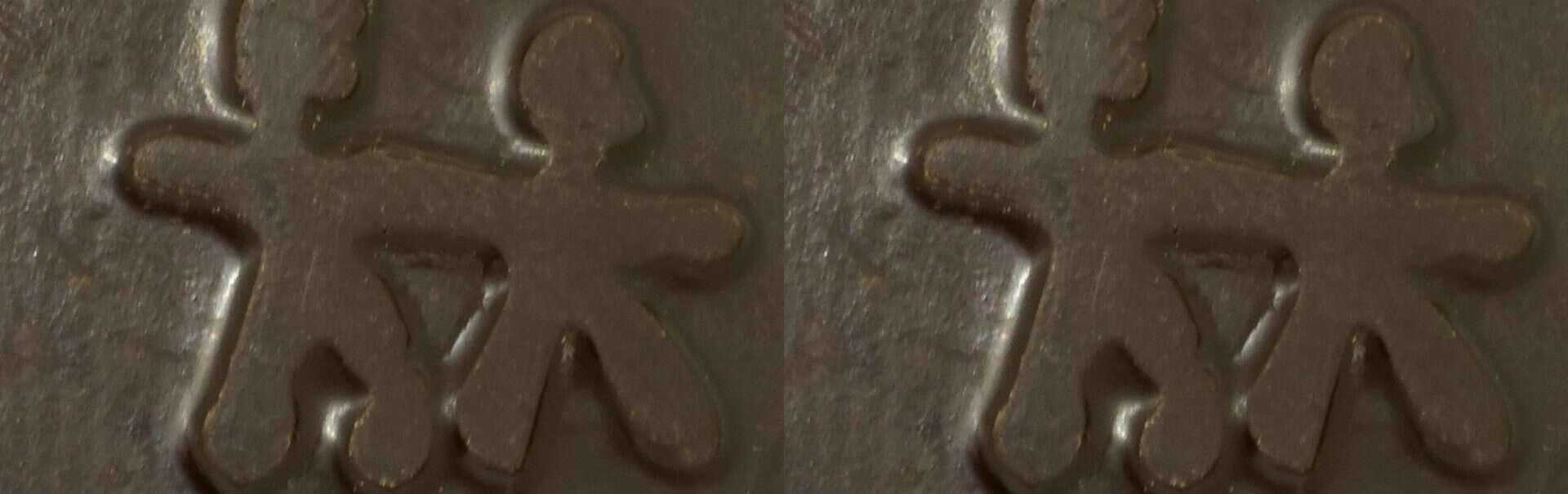 Fond Chocolat Clé