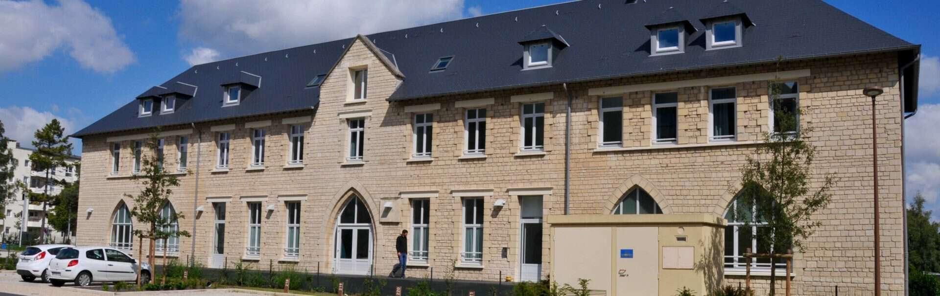2015 09 07 Maison Relais Marc Gignoux HH14