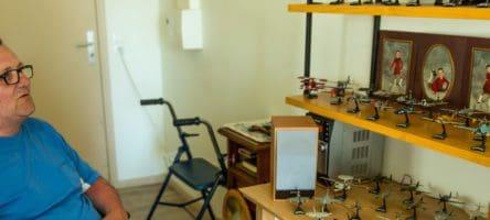 20190214-Calvados-logement-actualité.jpg
