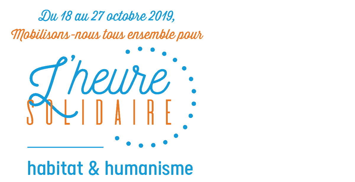 Heure Solidaire Hh