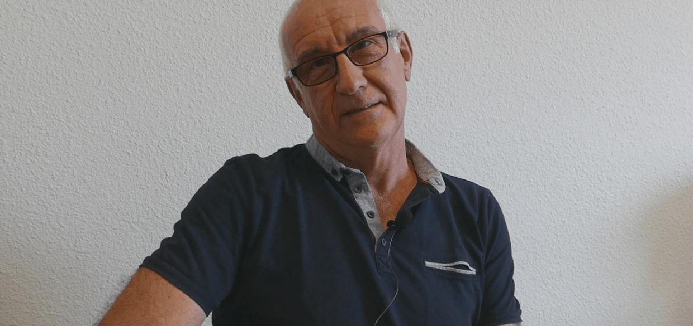 Mecenat De Competences Alain