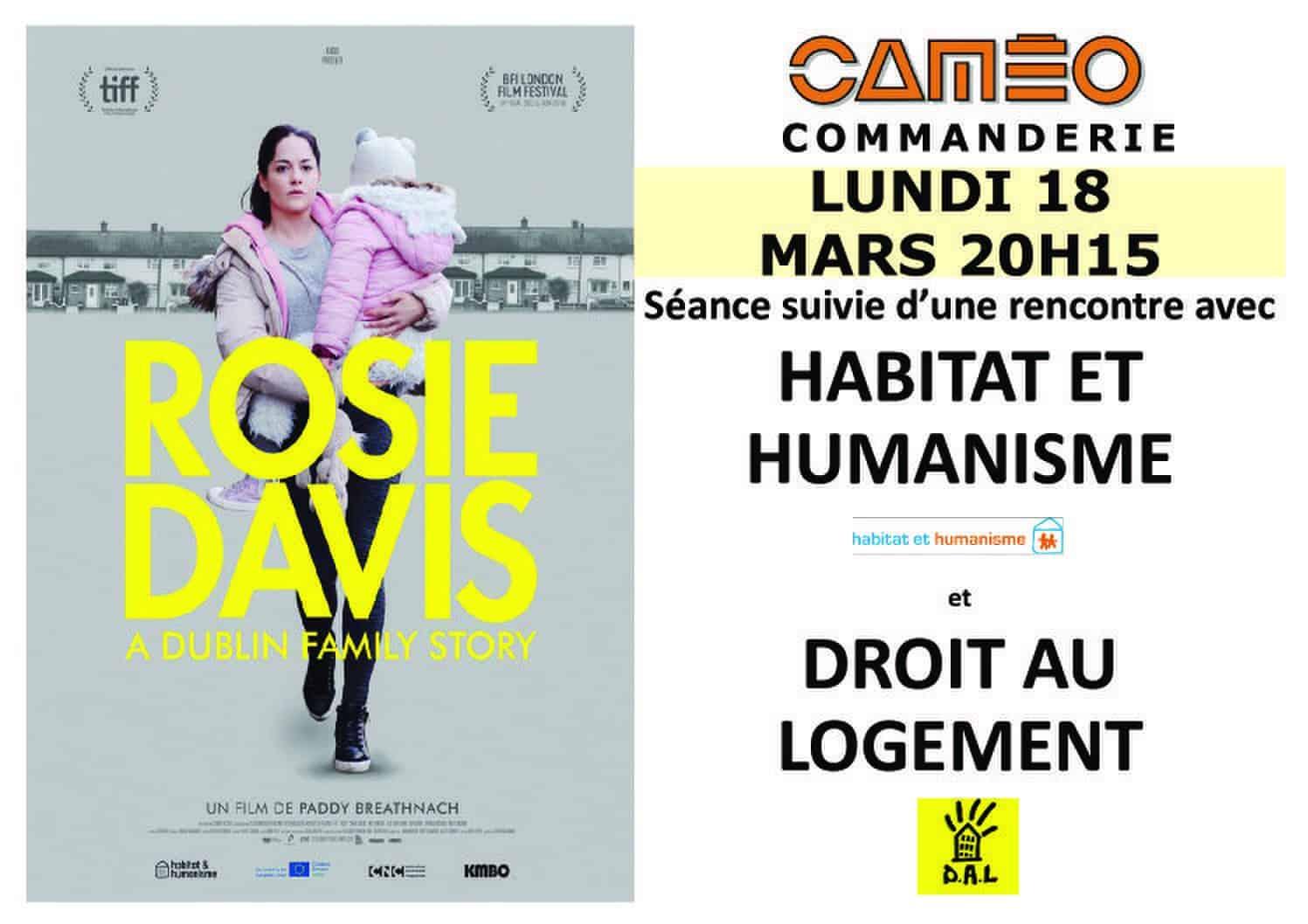 rosie-davis-affiche-caméo.pdf