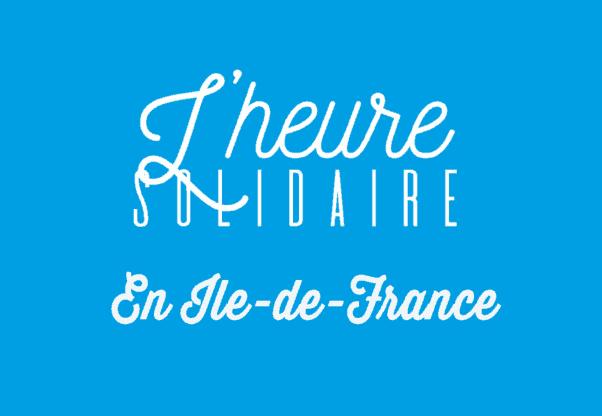 Hsol En Ile De France
