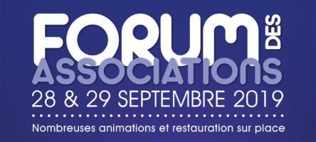 Forum Association