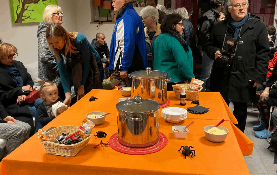 Soupe Thionville Heure Solidaire 10 2019