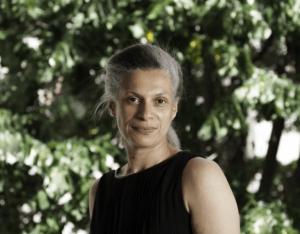 Soumah Myriam Habitat Et Humanisme