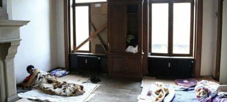 Habitat et Humanisme recherche 20 propriétaires solidaires à Bordeaux Métropole