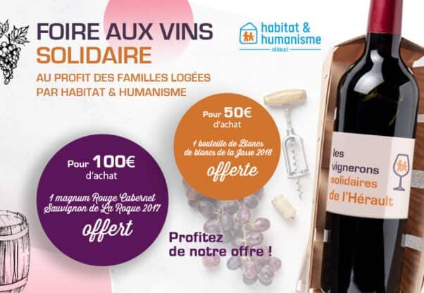 Visuels Foire Aux Vins Promo Pagelocale2