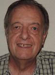 Jean Hengy